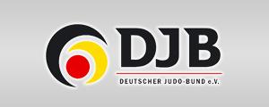 deutscher_judo_bund