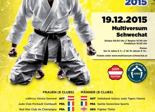 European Club Championships